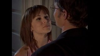 black tie nights s01e06 luck be a lady 2004