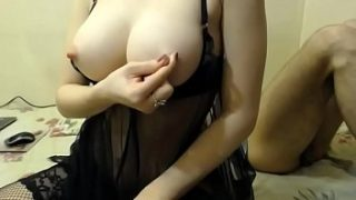 couple having hard anal sex wife and 039 s ass pounding
