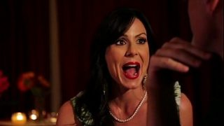 The Stepmother 8 – Scene 2